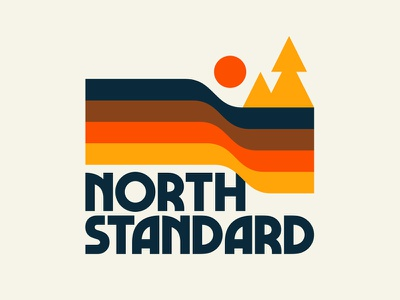 North Standard waves