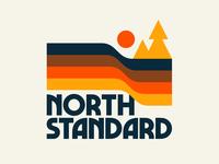 North Standard