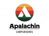 Apalachin Campgrounds