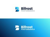Bifrost Performance Logo