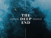 GTW007 - The Deep End (Sermon Series)