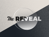 GTW009 - The Reveal (Sermon Series)