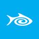 liquidfish