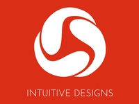 Intuitive Designs Logo