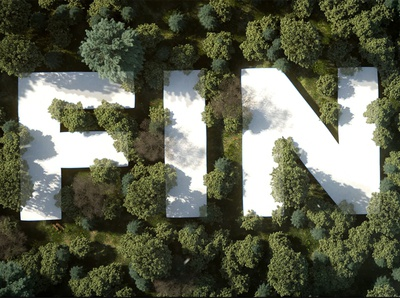 The Visual Effects of FIND