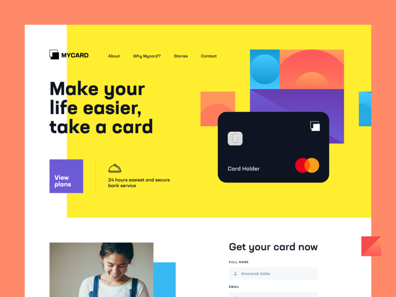 Card Promo capital monetary budget accounting management finance card capitalization website financing commercial fund investors business cashcard banking e-commerce bankcard payment