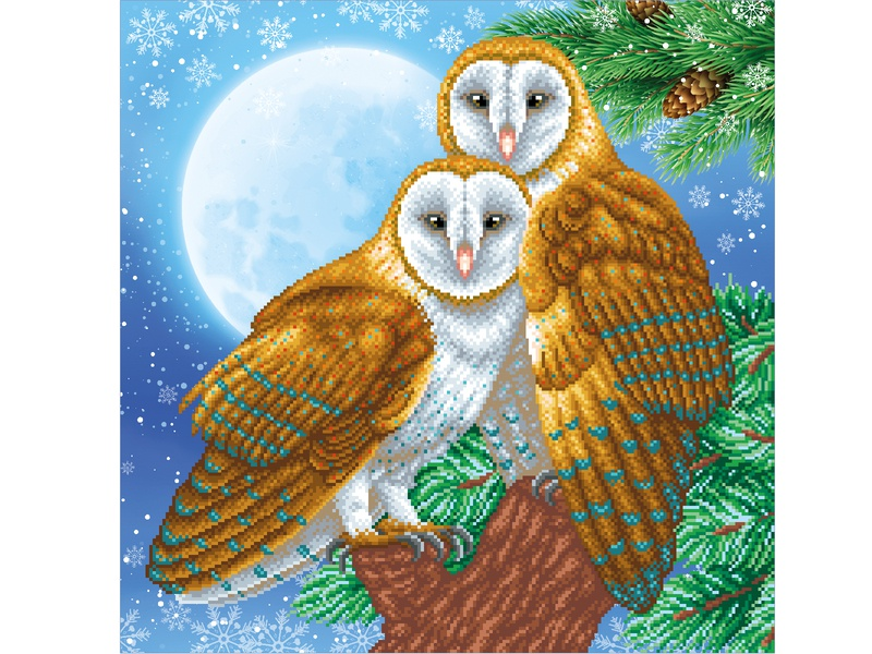 Pixel Art Owls owl illustration owls photoshop draw character design illustration art pixels pixelart pixelartist graphicdesign design illustration