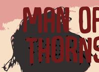 Man of thrones