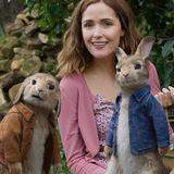 Peter Rabbit2