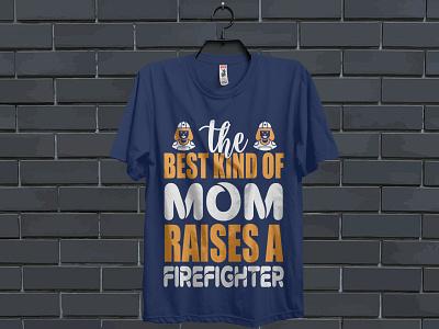 Mom T Shirt Design mom t shirt design mom tshirt mom t shirt mom vector design typography t shirt design typography design typography t shirt design t shirt tshirt illustration custom t shirt