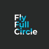 Fly Full Circle