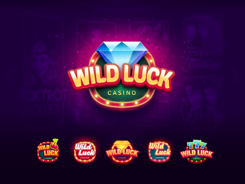 Is Go Wild Casino Safe