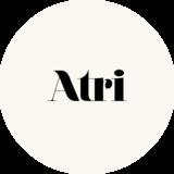 Atri Studios