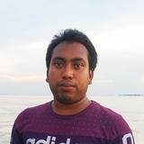 Adil Haque