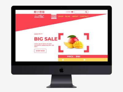 FruitMart
