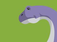 Apatosaur