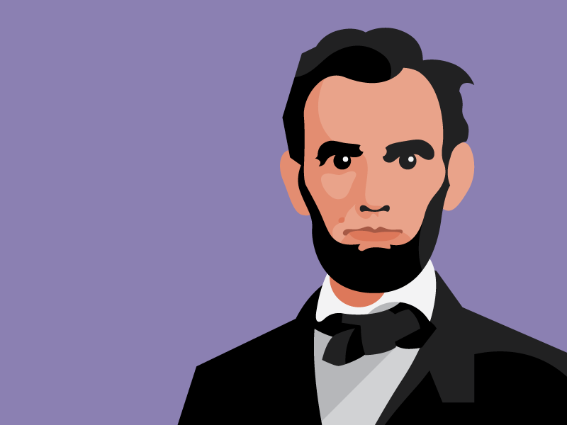 Lincoln abraham lincoln tall chess iphone app chess
