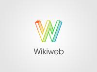 Wikiweb Logo