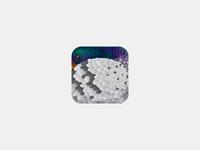 Pigeon App Icon