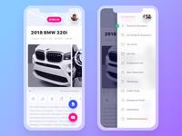 Get Wheels. Application Form