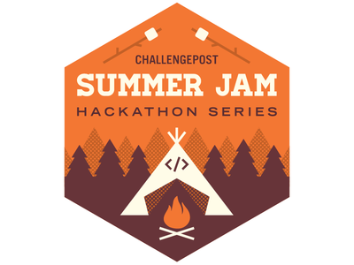 Summer Jam Hackathon Series