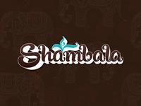 Shambala store