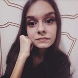 Iryna Endzevych