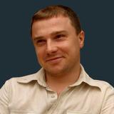 Evgeni Veskov