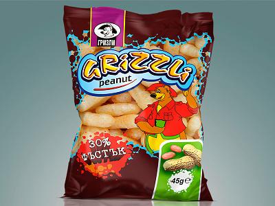 Snacks packaging snacks packaging design package packaging pack fmcg graphic design design