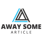 Away Some Article