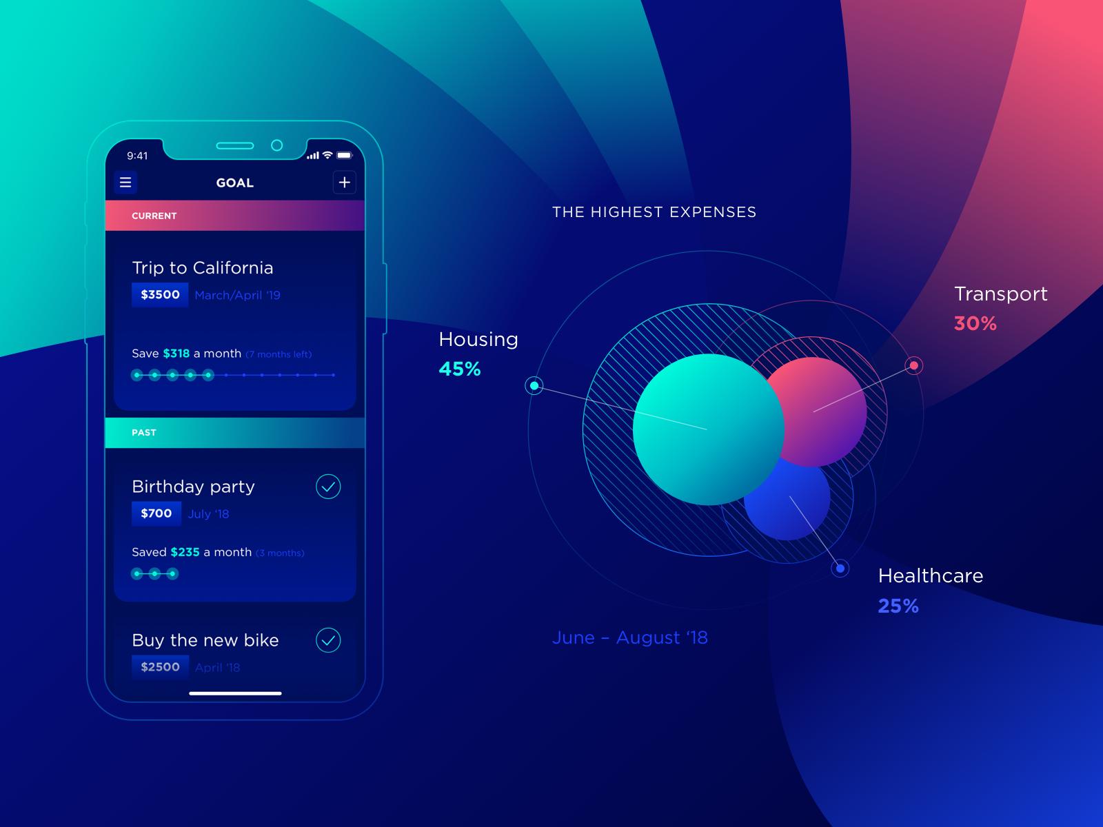 balance_app_goal_4x.png