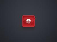 Smartisan Forum App Icon