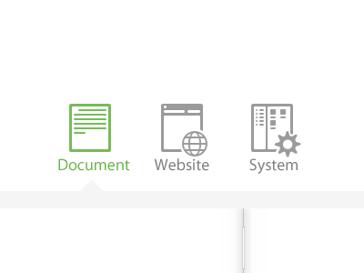 mactype website mactype icon green type font rendering