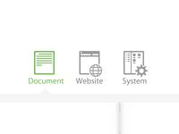 mactype website
