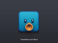 Tweetbot Mod