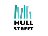 Hull Street Studio
