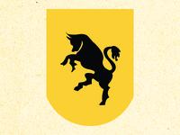 Santa Croce Bue