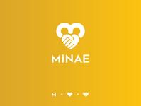Minae