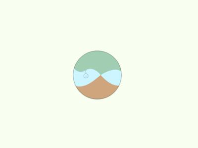 Environment App Icon