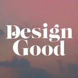 DesignGood
