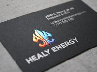 He businesscard 1