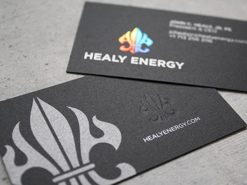 He businesscard 2
