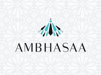 Ambhasaa