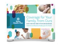 Seton Health Plan