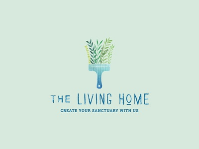 The Living Home Identity