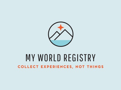 My World Registry Identity