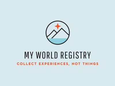 My World Registry Identity