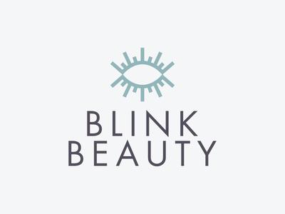 Blink Beauty Identity