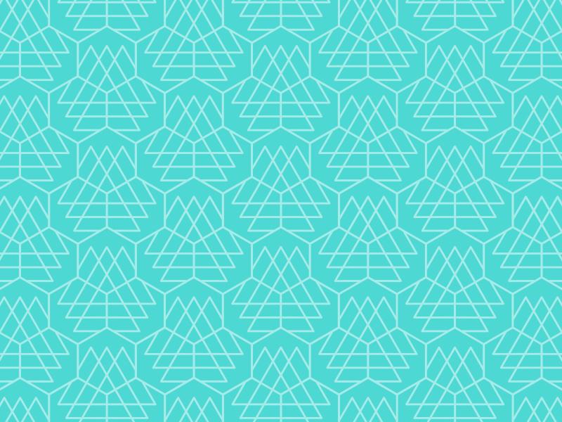 Lumenkind Identity pattern branding logo visual identity