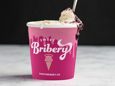 Sweet Bribery Identity